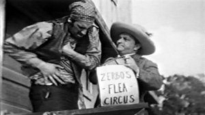Gypsy Traders
