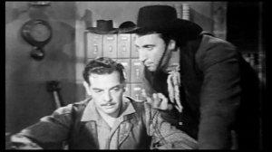 Cowboy G-Men 1952