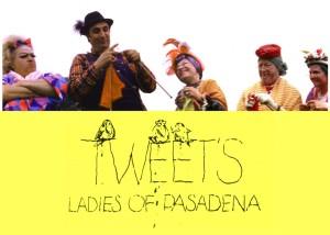 Tweet's