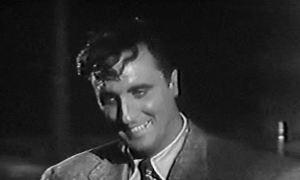 Alcoa Premiere - 1958