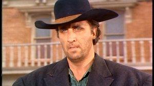 Teacher of Outlaws - 1966