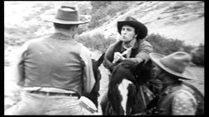 Beware! No Trespassing (1952)