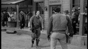 The Gentleman - 1958
