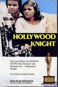 Hollywood Knight/Hard Knocks