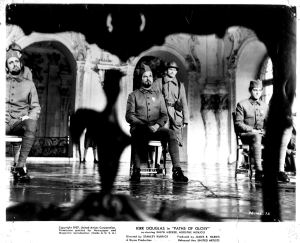 Paths of Glory promo still