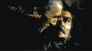 Satan, Cyanide and Murder - 1984