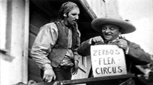 Gypsy Traders - 1953