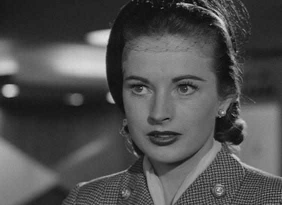 Coleen Gray nudes (95 foto and video), Pussy, Leaked, Feet, lingerie 2020